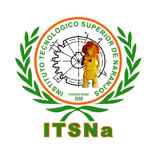 Instituto Tecnológico Superior de Naranjos