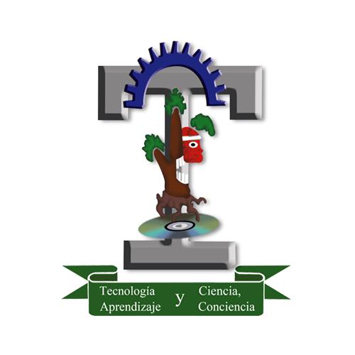 Tecnológico de Estudios Superiores de Cuautitlán Izcalli