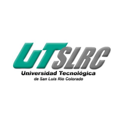 Universidad Tecnologica de la Huasteca Hidalguense