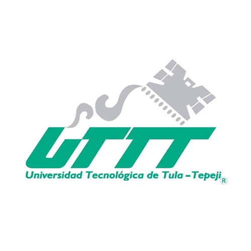 Universidad Tecnológica de Tula Tepeji