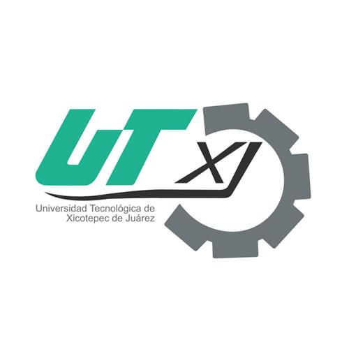 Universidad Tecnológica de Xicotepec de Juárez.png