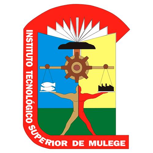 Instituto Tecnológico Superior de Mulegé