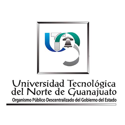 Universidad Tecnológica del Norte de Guanajuato