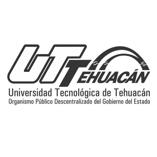 Universidad Tecnológica de Tehuacán
