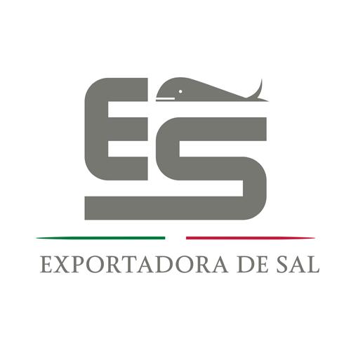 Exportadora de Sal