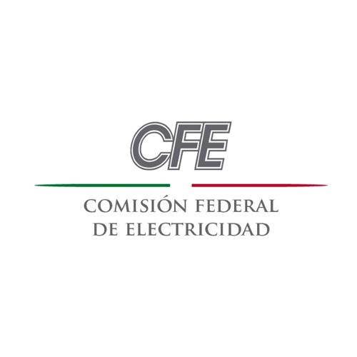 CFE - Comisión Federal de Electricidad