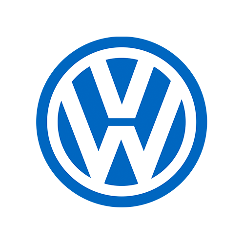 VW de México