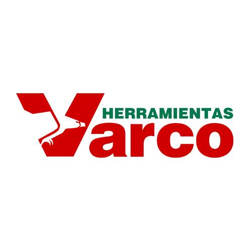 Herramientas Varco