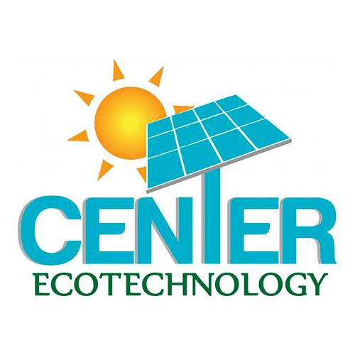 Center Ecotecnology