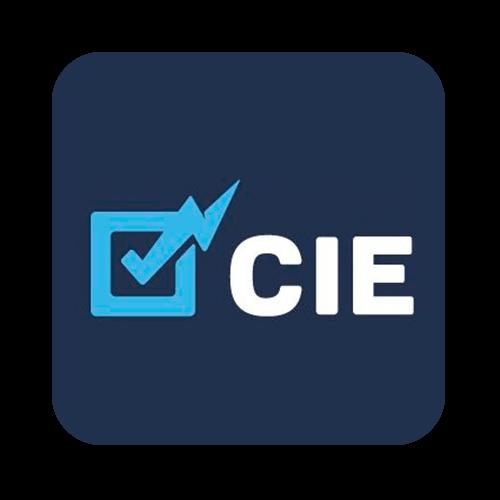 CIE Consultores
