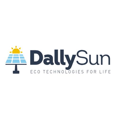 Dally Sun