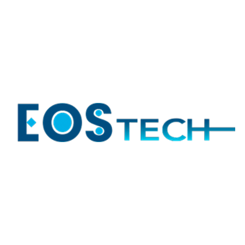 Eostech