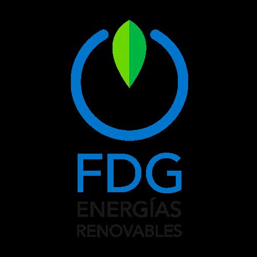 FDG Energías Renovables