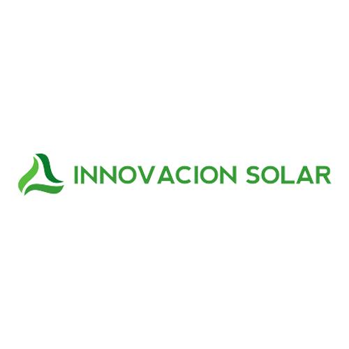 Innovacion Solar