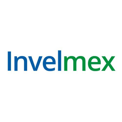 Invelmex
