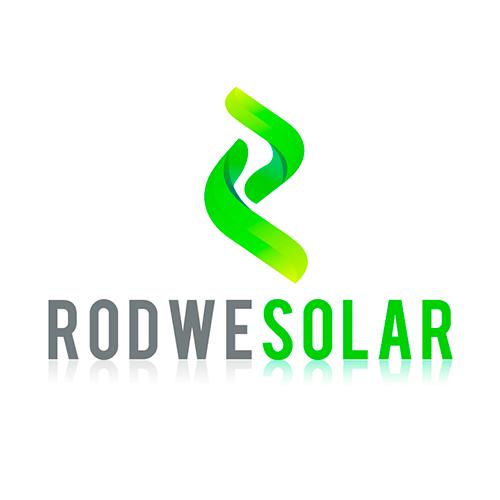 Rodwesolar