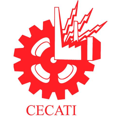 CECATI
