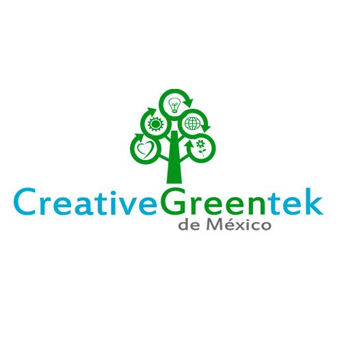 Creative Green Tek