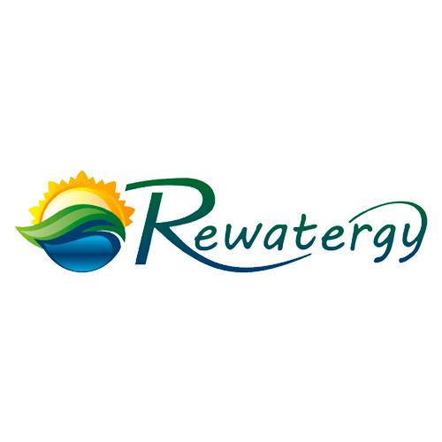 Rewatergy