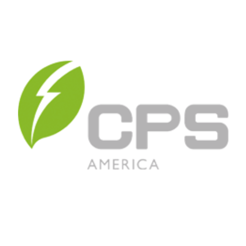 Chint Power Systems CPS Latinoamérica