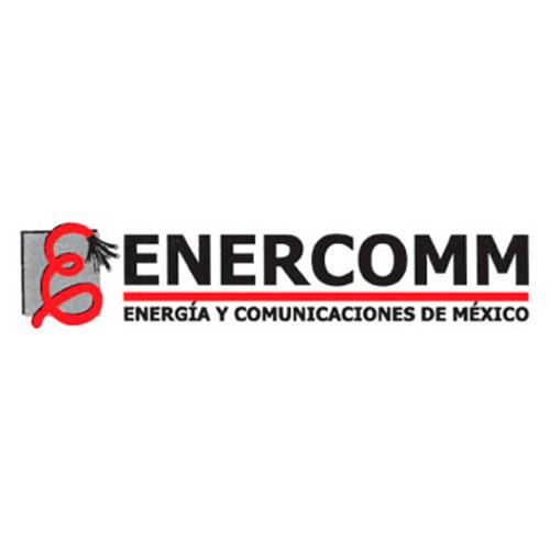 Enercomm