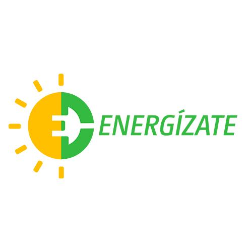 Energízate Solar
