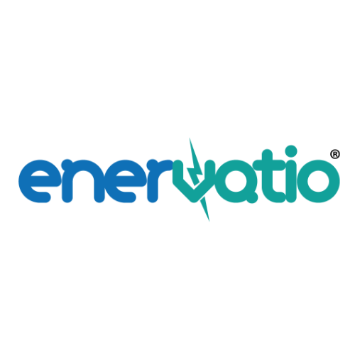 Enervatio