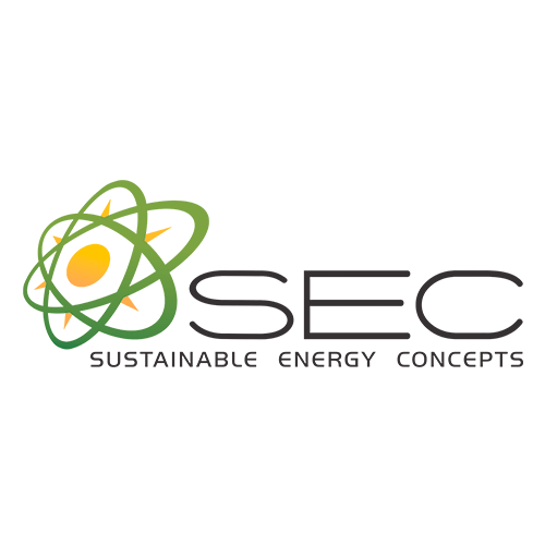 Green SEC