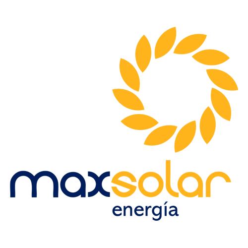 Max Solar Energía