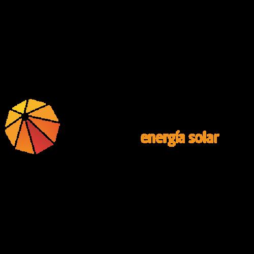 solar-power-group