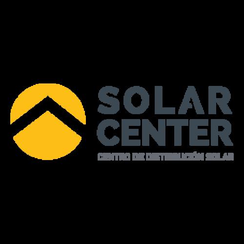 solarcenter