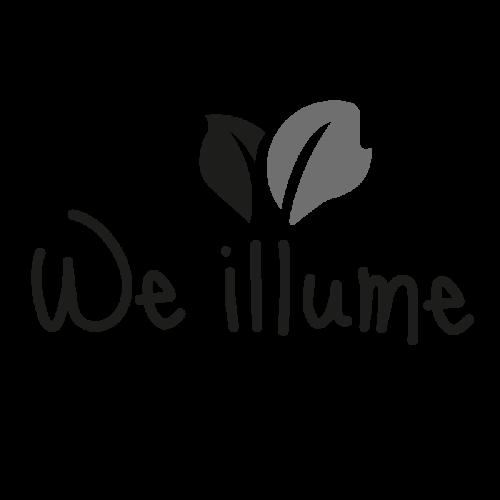 We illume