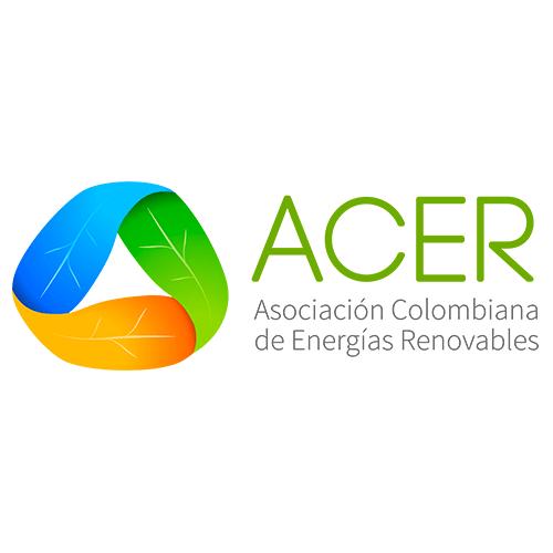Asociación Colombiana De Energías Renovables
