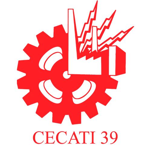 CECATI 39 La Paz BCS