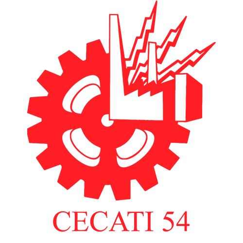 CECATI 54 Chihuahua