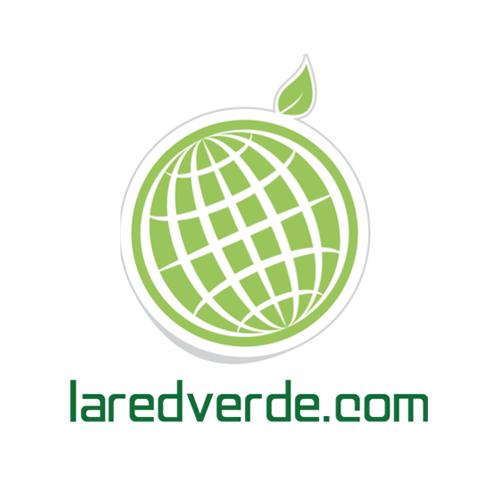 Laredverde.com