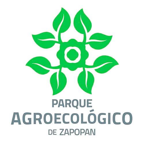 Parque Agroecológico de Zapopan