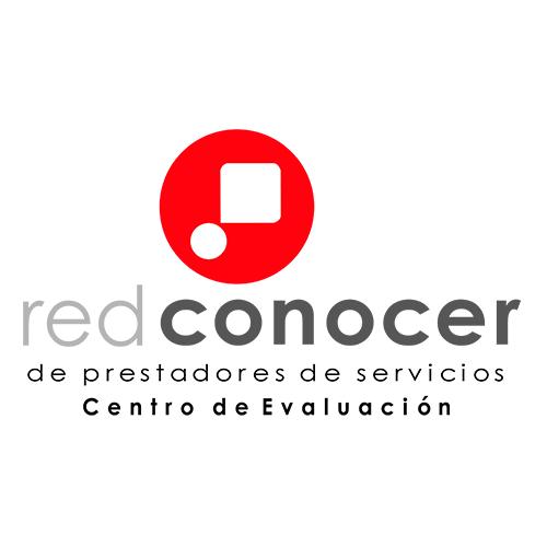 Centro Evaluador de competencias - Red Conocer