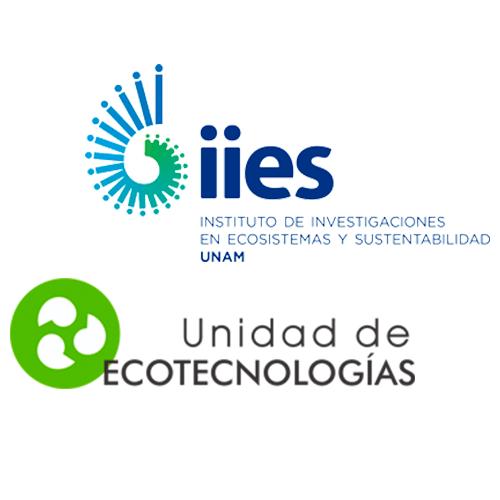 Unidad de Ecotecnologías UNAM
