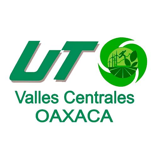 Universidad Tecnológica de los Valles Centrales de Oaxaca